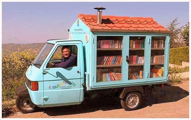 OBRÁZEK : pojizdna_knihovna.jpg